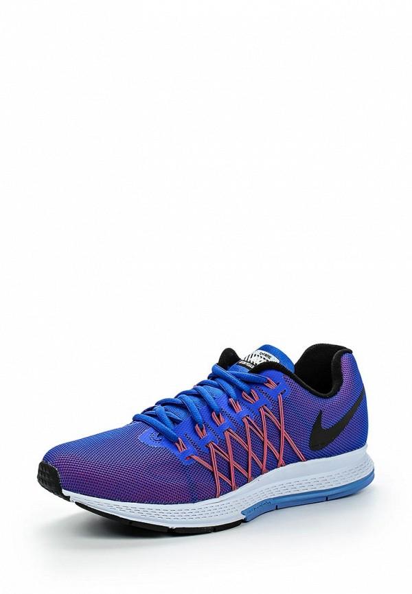Женские кроссовки Nike (Найк) 806577-408