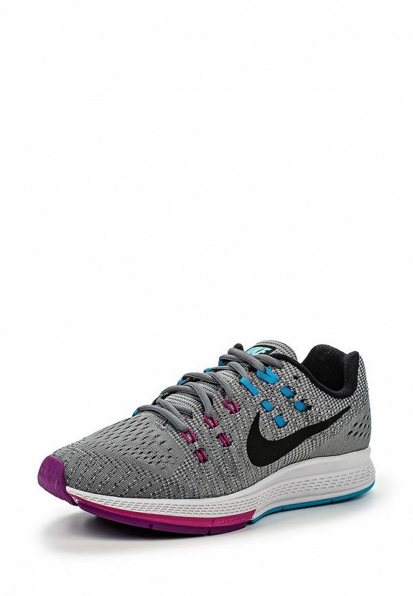 Женские кроссовки Nike (Найк) 806585-005