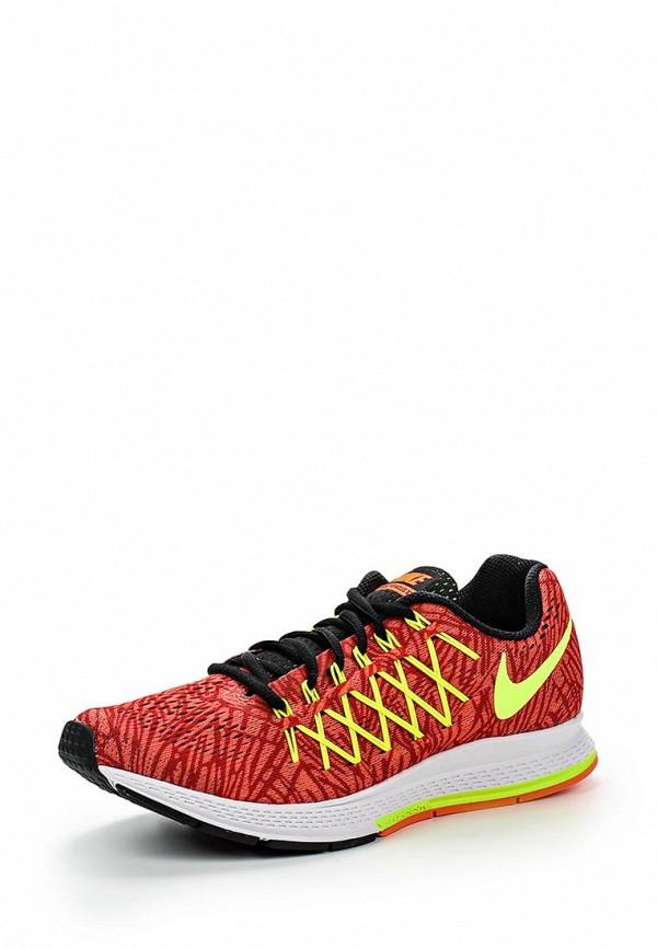 Женские кроссовки Nike (Найк) 806806-800