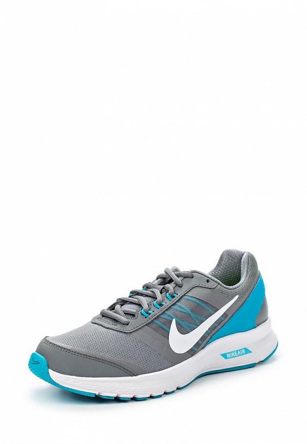 Женские кроссовки Nike (Найк) 807098-003