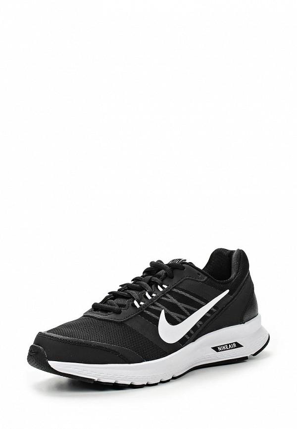 Женские кроссовки Nike (Найк) 807098-004
