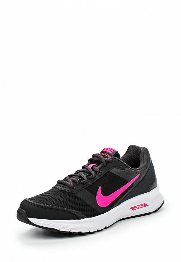 Женские кроссовки Nike (Найк) 807098-005