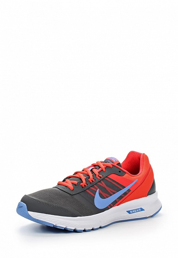Женские кроссовки Nike (Найк) 807098-006