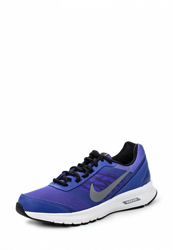 Женские кроссовки Nike (Найк) 807098-501