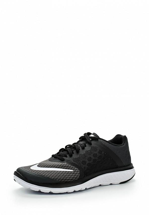 Женские кроссовки Nike (Найк) 807145-001