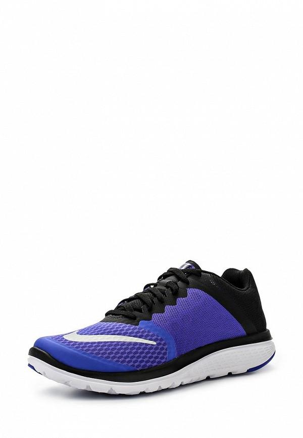 Женские кроссовки Nike (Найк) 807145-500