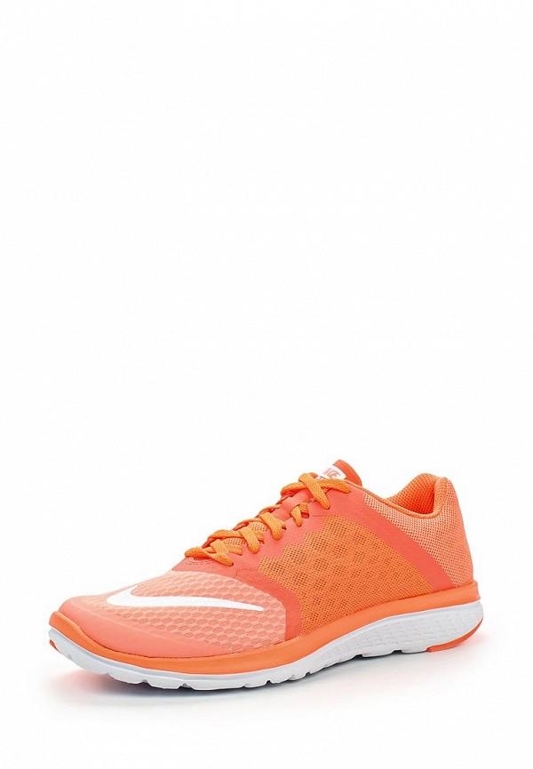 Женские кроссовки Nike (Найк) 807145-601