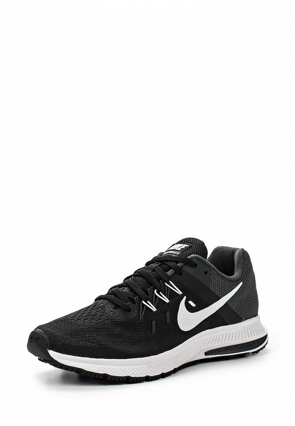 Женские кроссовки Nike (Найк) 807279-001