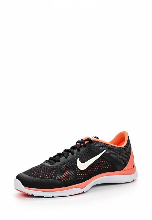 Женские кроссовки Nike (Найк) 807333-005