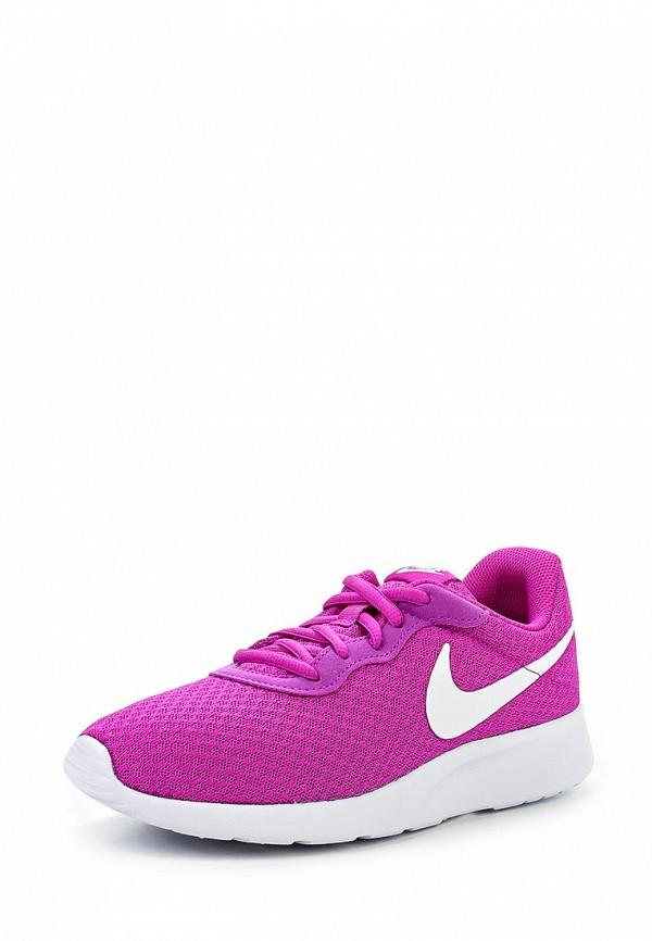 Женские кроссовки Nike (Найк) 812655-510