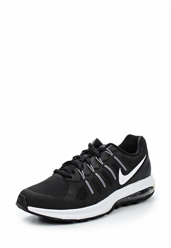 Женские кроссовки Nike (Найк) 816748-001