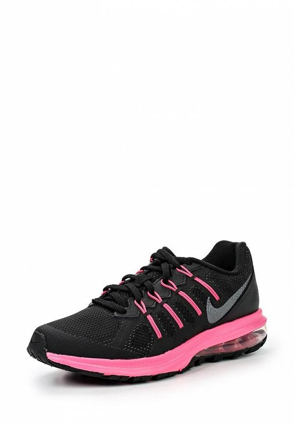 Женские кроссовки Nike (Найк) 816748-003