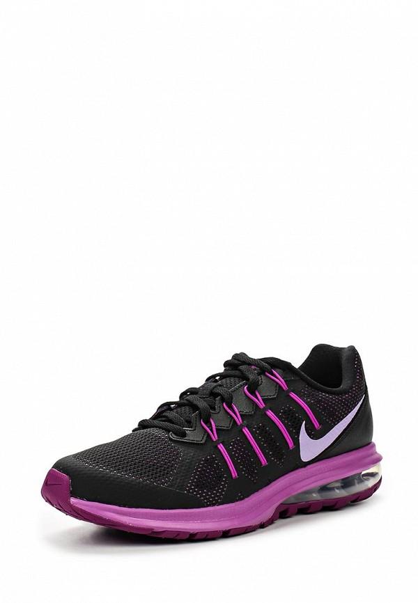 Женские кроссовки Nike (Найк) 816748-005