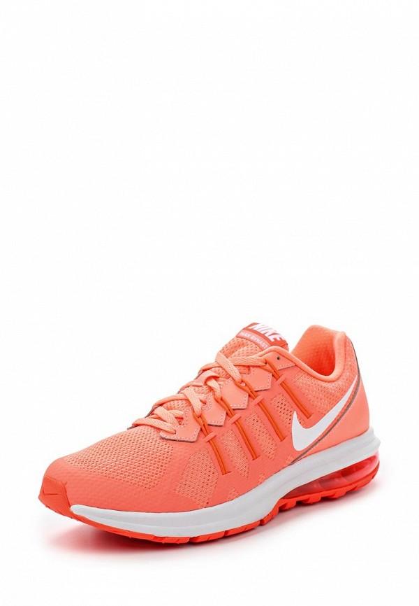 Женские кроссовки Nike (Найк) 816748-600