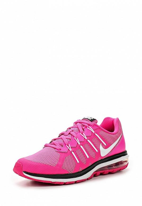Женские кроссовки Nike (Найк) 816748-601