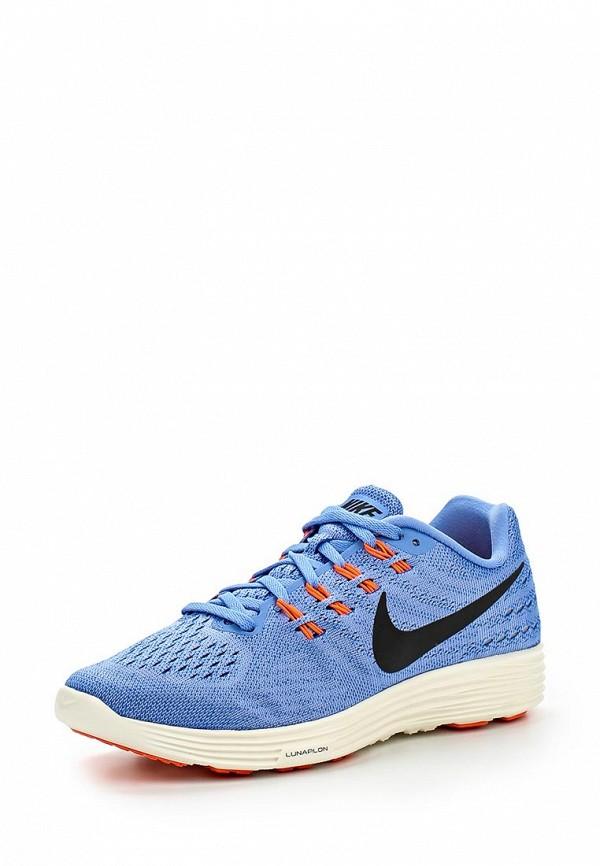 Женские кроссовки Nike (Найк) 818098-400