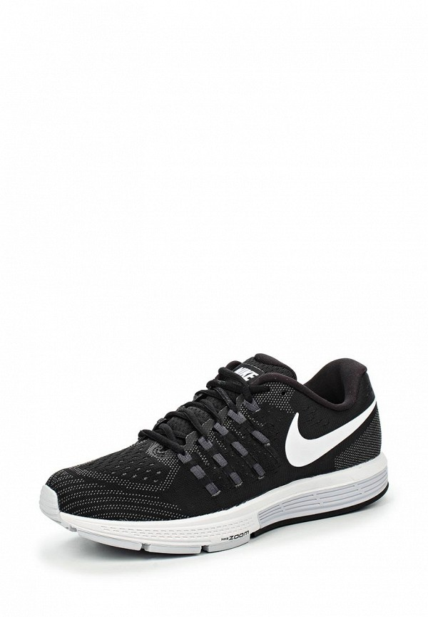 Женские кроссовки Nike (Найк) 818100-001