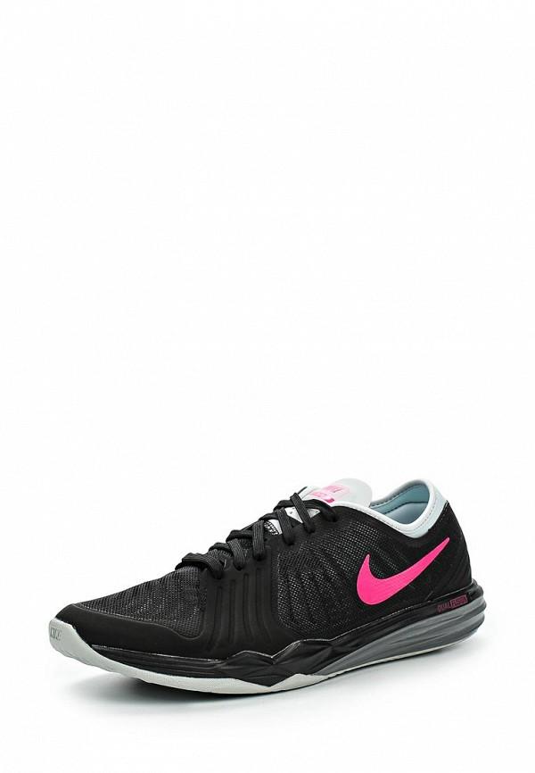 Женские кроссовки Nike (Найк) 819021-001