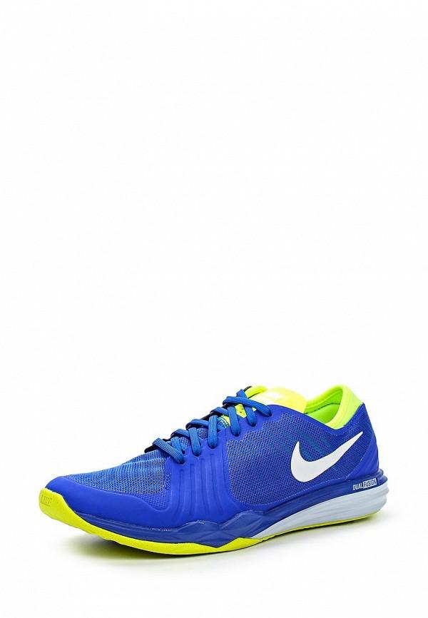 Женские кроссовки Nike (Найк) 819021-400