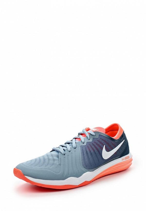 Женские кроссовки Nike (Найк) 819022-401