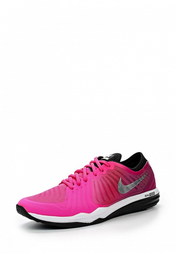 Женские кроссовки Nike (Найк) 819022-600
