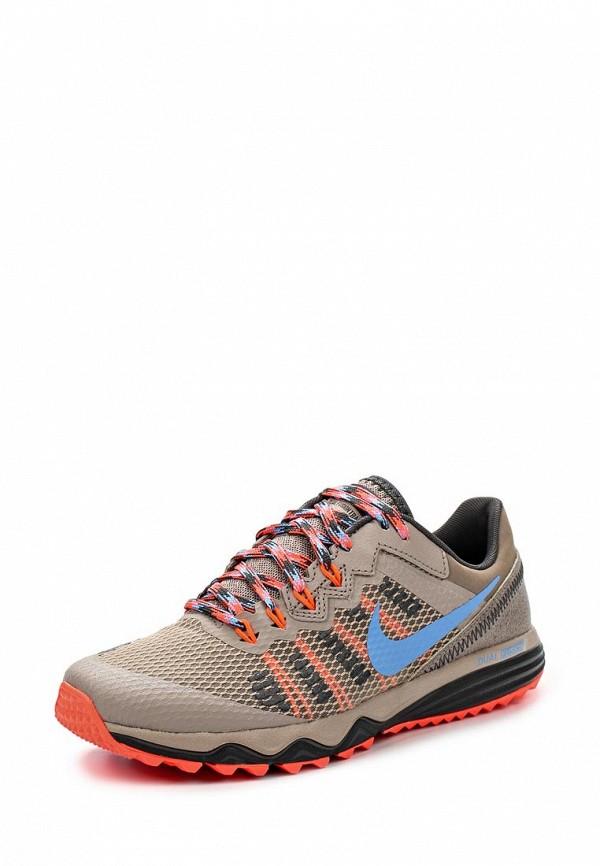 Женские кроссовки Nike (Найк) 819147-200