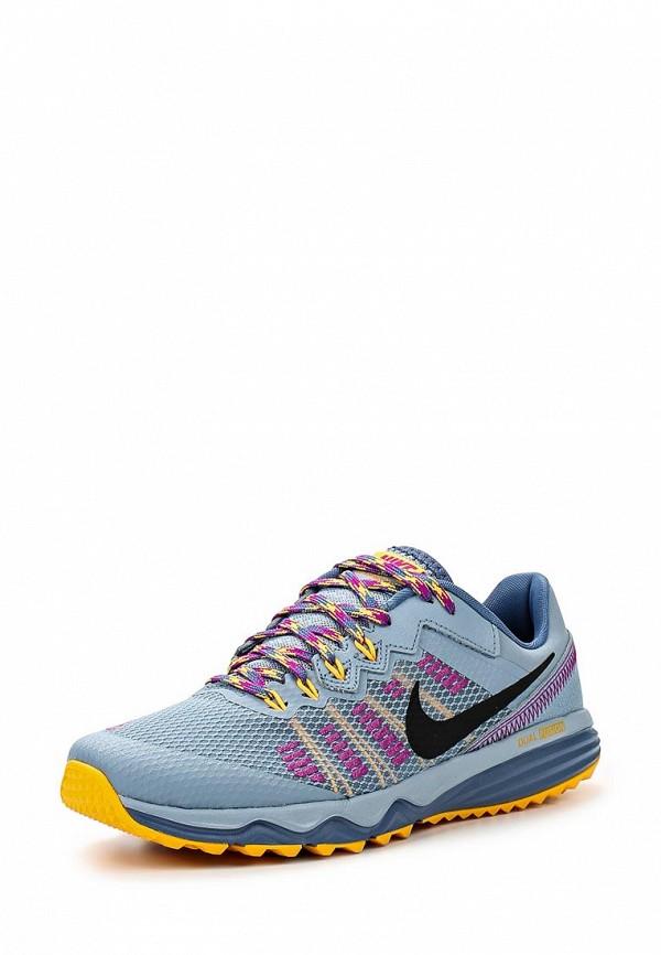 Женские кроссовки Nike (Найк) 819147-400