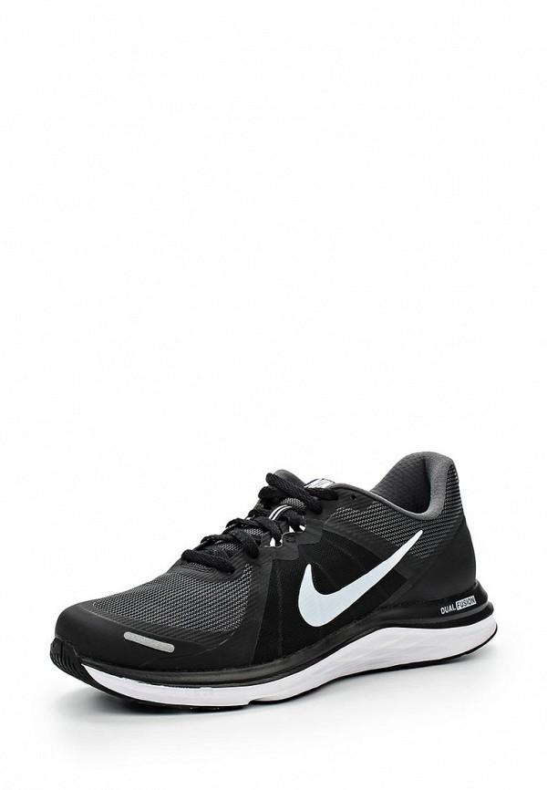 Женские кроссовки Nike (Найк) 819318-001