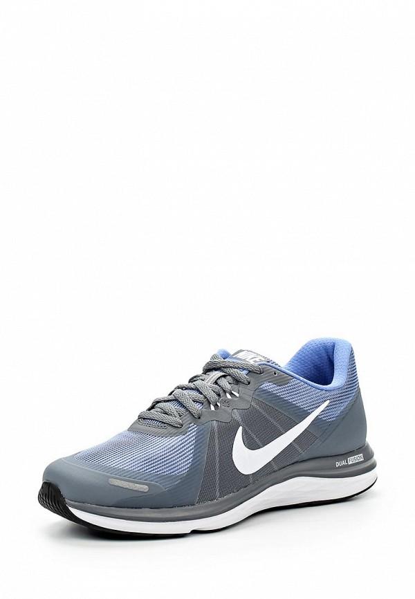 Женские кроссовки Nike (Найк) 819318-002