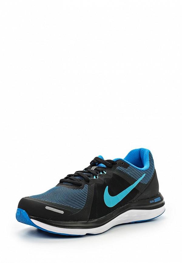 Женские кроссовки Nike (Найк) 819318-006