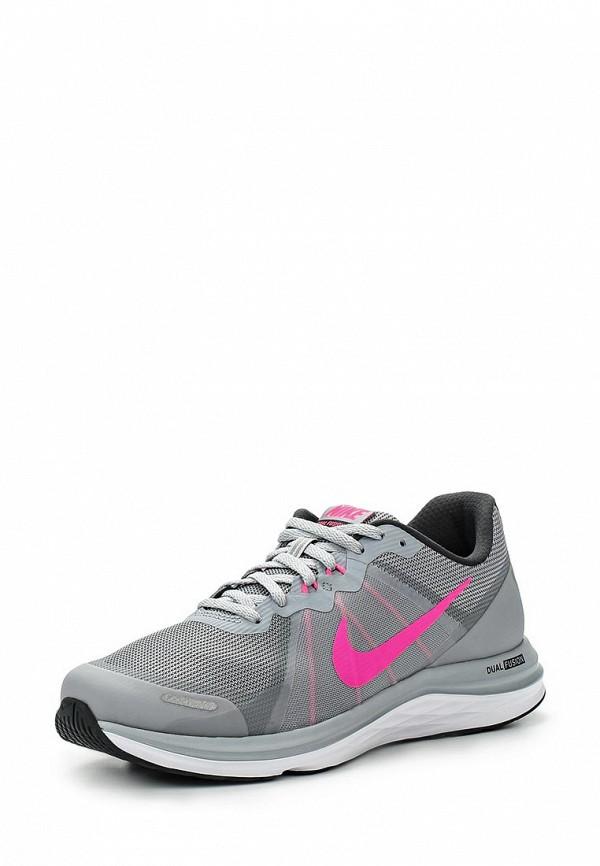 Женские кроссовки Nike (Найк) 819318-007