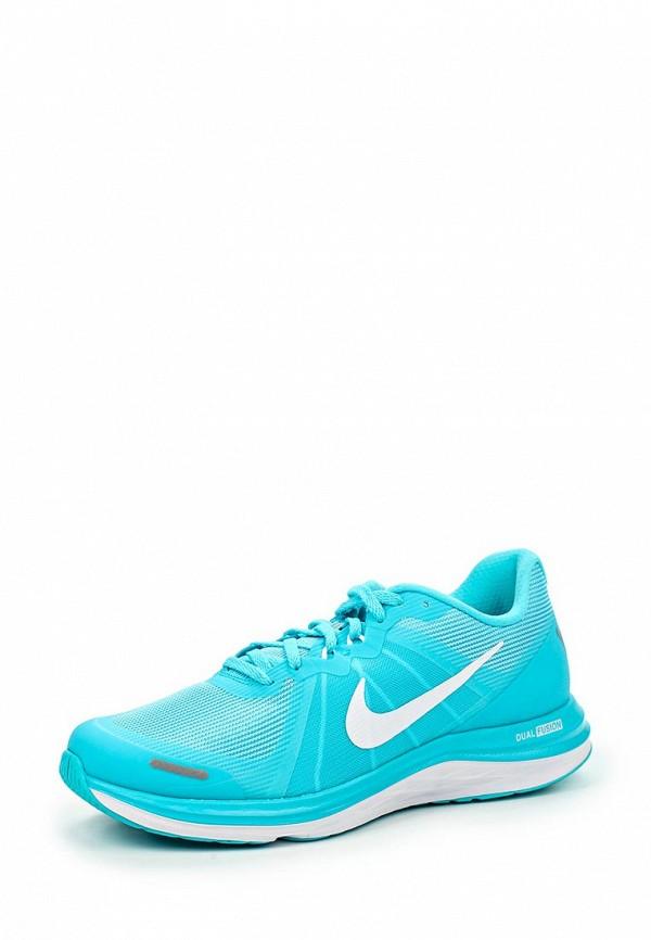 Женские кроссовки Nike (Найк) 819318-400