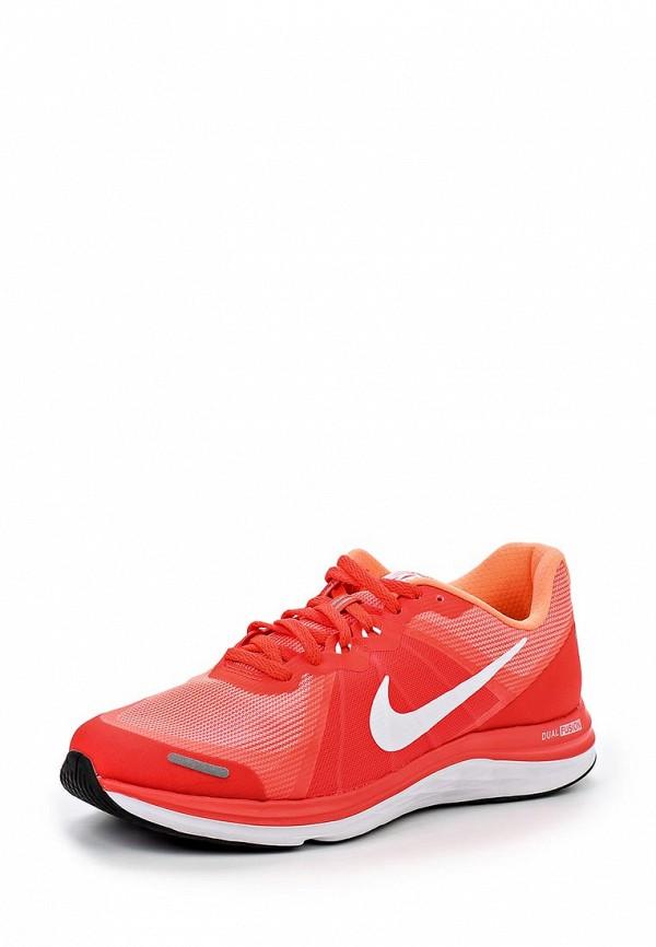 Женские кроссовки Nike (Найк) 819318-600