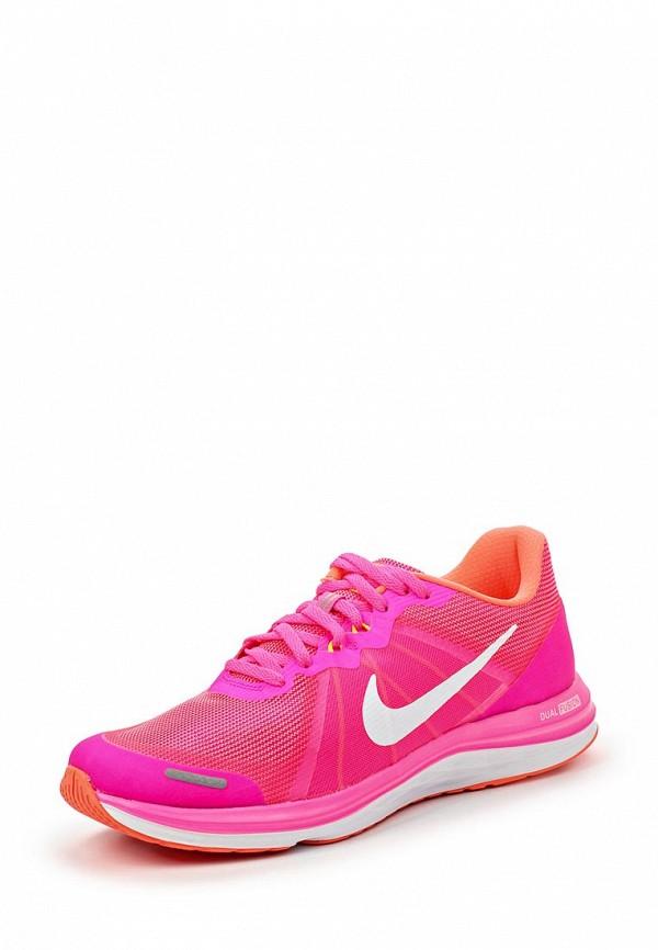Женские кроссовки Nike (Найк) 819318-601
