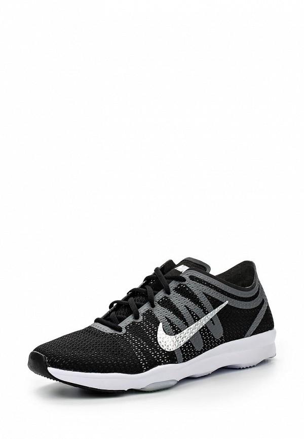 Женские кроссовки Nike (Найк) 819672-001