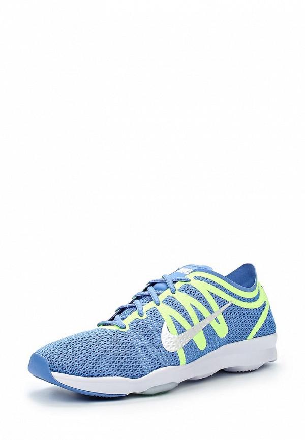 Женские кроссовки Nike (Найк) 819672-400