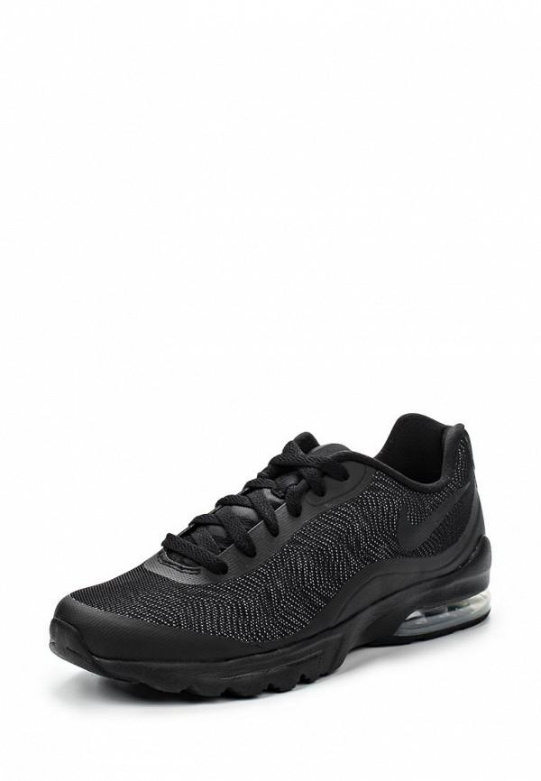 Женские кроссовки Nike (Найк) 819956-001