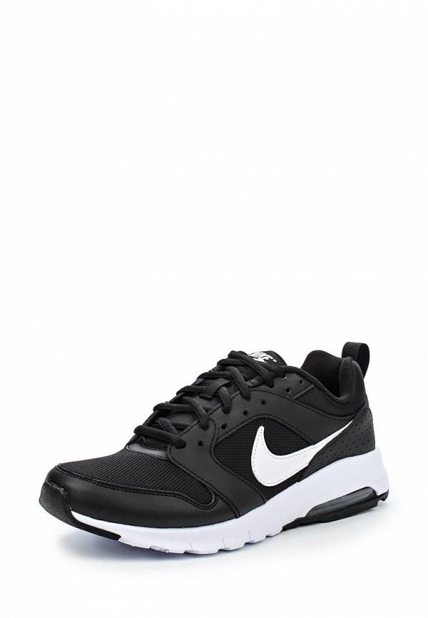 Женские кроссовки Nike (Найк) 819957-010