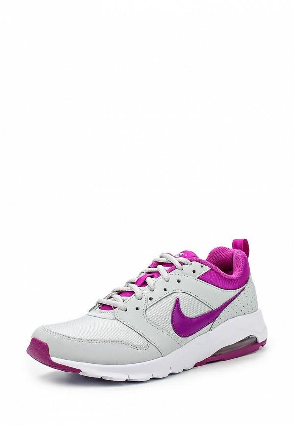 Женские кроссовки Nike (Найк) 819957-055