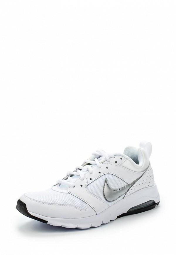 Женские кроссовки Nike (Найк) 819957-100