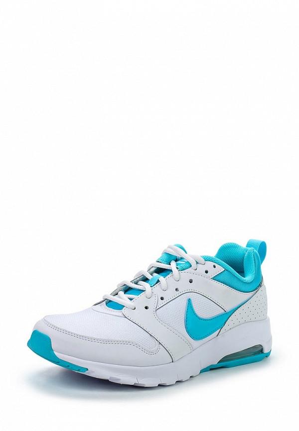 Женские кроссовки Nike (Найк) 819957-141