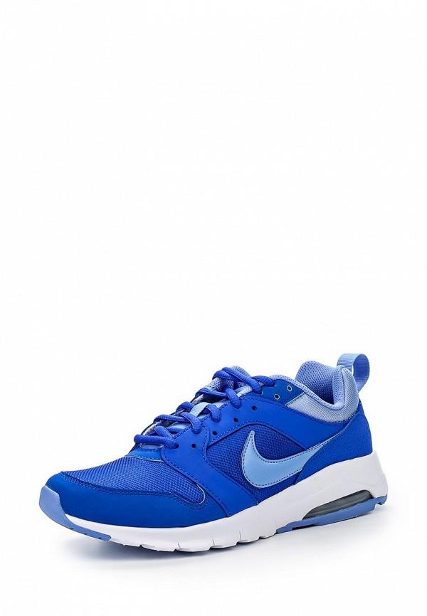 Женские кроссовки Nike (Найк) 819957-441