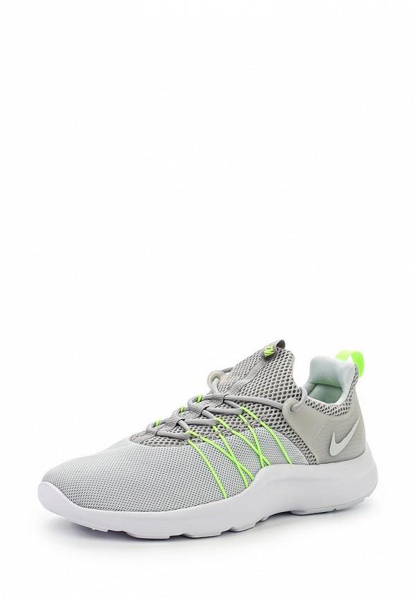 Женские кроссовки Nike (Найк) 819959-001