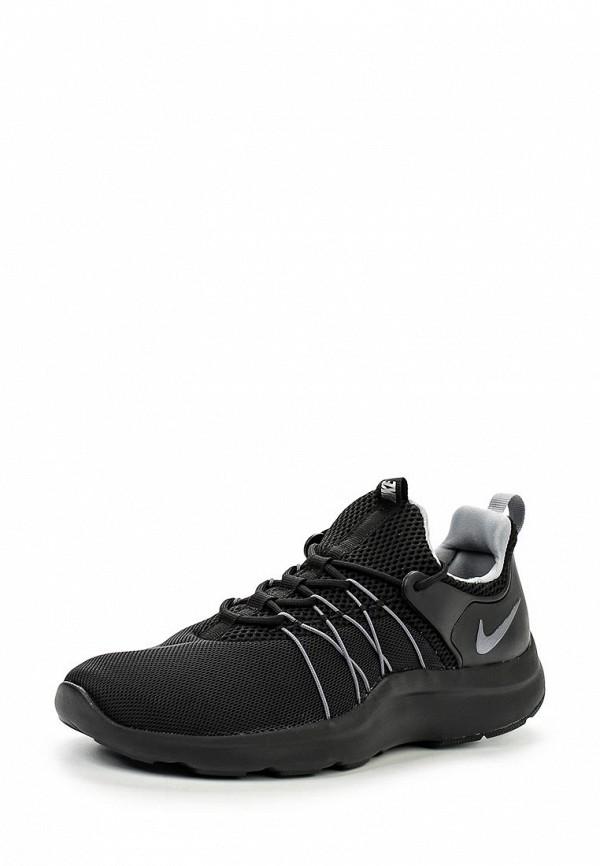 Женские кроссовки Nike (Найк) 819959-002