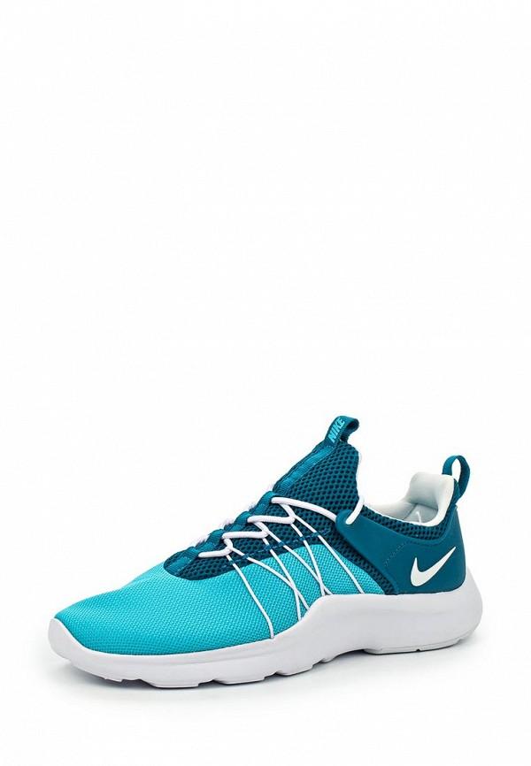 Женские кроссовки Nike (Найк) 819959-413