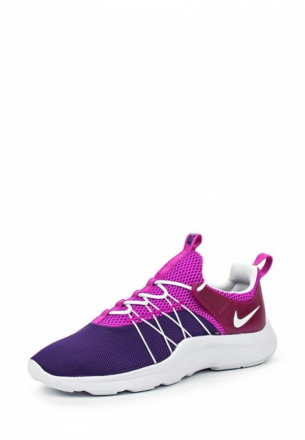 Женские кроссовки Nike (Найк) 819959-515