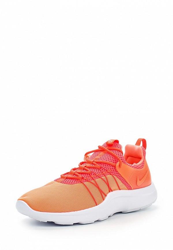 Женские кроссовки Nike (Найк) 819959-881