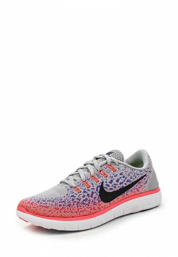 Женские кроссовки Nike (Найк) 827116-004