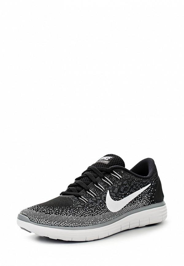 Женские кроссовки Nike (Найк) 827116-010