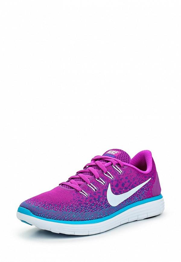 Женские кроссовки Nike (Найк) 827116-501